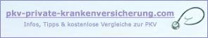 Pkv-Private-Krankenversicherung.com