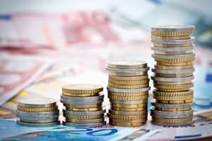 PKV Kosten und Beiträge - sparen mit dem richtigen Tarif