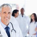 Basistarif: Private Krankenversicherung ohne Gesundheitsprüfung