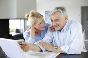Ist der private Krankenversicherung  Basistarif sinnvoll?