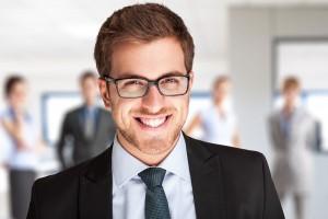 Private Krankenversicherung Arbeitgeberanteil für Angestellte
