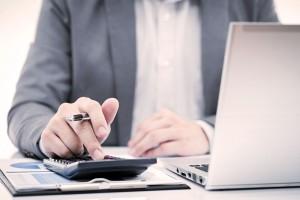 Arbeitgeberzuschuss PKV Zuschusshöhe