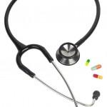 Private Krankenversicherung Wechsel 2011