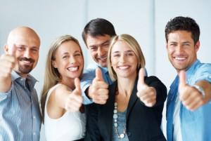 Beamte und Beamtenanwärter genießen die Vorteile der privaten Krankenversicherung
