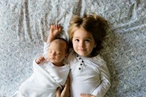 Private Krankenversicherungen Voraussetzungen für Kinder & Babys
