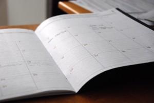 Beim Wechsel in die PKV die Fristen für Angestellte beachten - Terminkalender