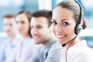 PKV Testsieger Servicequalität