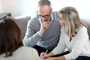 Online Krankenversicherung: PKV Vergleich Anfrage
