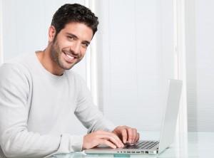 Online Krankenversicherung Anbieter vergleichen vor dem Abschluss