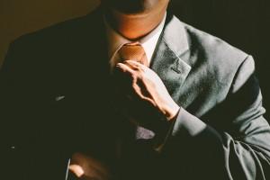Wechsel in die private Krankenversicherung für Angestellte